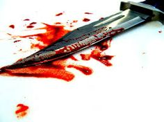 cox-hospital-seminary-student-stabbed-kataracche-twist/ via @বাহে নিউজ