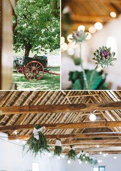 rustic_wedding_mariage-rustique-a