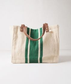 Bobo Choses - Tote Handbag