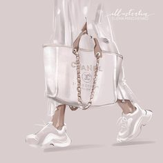 Fashion Design Sketchbook, Fashion Illustration Sketches, Fashion Sketches, Illustrations, Pink Glitter Wallpaper, Teen Wolf Art, Wedding Vow Art, Fashion Angels, Dress Sketches