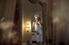 Andreea & Sergiu - Wedding Date 2016