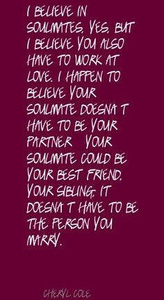 327 Best Soulmate Quotes Images True Love Quotes Finding Your
