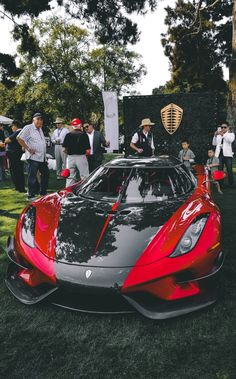 Koenigsegg ragera random cars pinterest expensive sports cars dreamer garage srbm regera photo fandeluxe Gallery