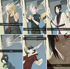The way Itachi falls KILLS me and the curiosity as to who's behind the camera>> i think its naruto Anime Naruto, Naruto Sasuke Sakura, Naruto Comic, Naruto Cute, Itachi, Otaku Anime, Naruto Girls, Naruto Uzumaki Shippuden, Shikadai