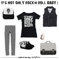 JBM_Outfit_ROCKnROLL