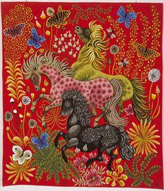 20 Meilleures Images Du Tableau Dom Robert Tapisserie Tapestries