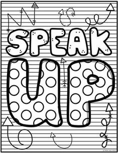 116 Best Quote Coloring Pages For Adults Images Quote Coloring