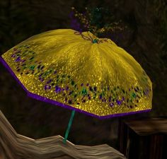 Shop Mardi Gras Umbrellas for Sale   Journey on A Streetcar Named Desire: I can't help your trembling, if ...