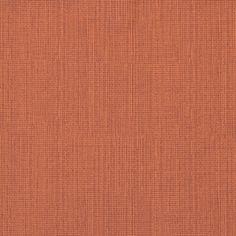 Greenhouse Fabrics - Burnt Orange Vinyl Walnut Texture, Greenhouse Fabrics, Restaurant Seating, Boat Interior, Vinyl Fabric, Orange Fabric, Outdoor Fabric, Burnt Orange, Textures Patterns