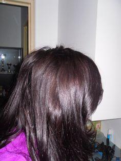 Hand Tied Wigs Human Hair