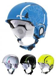 Picture Hubber 2 Snowboardhelm