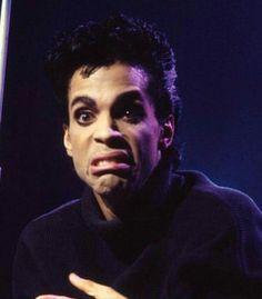 00524ebf3401ebae65a921e79a692756--funny-faces-my-prince.jpg