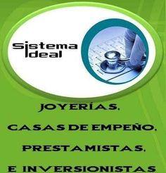 Programa Facturacion Inventario Administracion Pos - Bs. 1.999,00