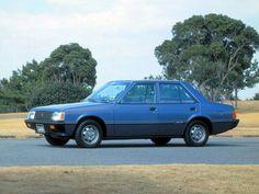 Autorama 70: Mitsubishi Lancer