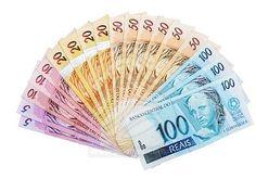 Ganhar dinheiro na internet, dicas grátis para iniciantes | MBS Digital Blog