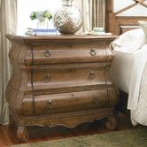 Found it at Wayfair - New Lou Louie P's 3 Drawer Chest