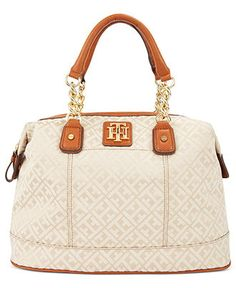 a094e69f88 29 Best Tommy Hilfiger bags images