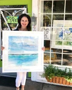 Art Opening at Ellie Proctor Antiques | Laura Trevey Beautiful Houses Interior, Beautiful Homes, Wrap Clothing, Fine Art Photography, Beautiful Images, Decorating Your Home, Hanger, Diy Projects, Antiques