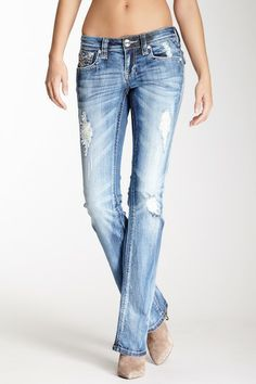 perfect jeans <3