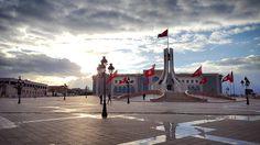 #Tunis #Carthage #placedelaKasbah #RevolutiondeJasmin