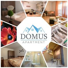 Looking for vacation rental in the center of Plovdiv? Visit Domus Apartment only for 35 euro per night! http://domusapartment.com/property/domus-apratment-panair-plovdiv/--Holiday Experience Airbnb  by Francesco -Welcome and enjoy- #airbnb  #WonderfulExpo2015  #Wonderfooditaly #MadeinItaly #slowfood  #Basilicata #Toscana #Lombardia #Marche  #Calabria #Veneto  #Sicilia #Liguria #Pollino #LiveThere #FrancescoBruno    @frbrun   frbrun@tiscali.it