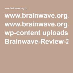 www.brainwave.org.nz wp-content uploads Brainwave-Review-23-Childcare.pdf