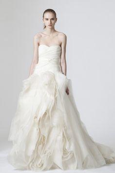 Vera Wang | Wedding | All Gowns | 7