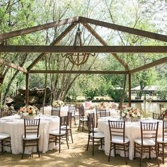 The perfect outdoor venue for baby showers, birthdays and private parties. - Yelp