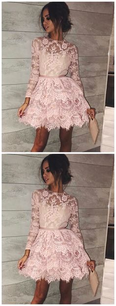 homecoming dresses 2018,gorgeous homecoming dresses,homecoming dresses elegant,homecoming dresses vintage,homecoming dresses fashion,homecoming dresses modest,homecoming dresses boho,prom dresses cheap,junior prom dresses,beautiful prom dresses,homecoming dresses aline,prom dresses scoop,prom dresses pink,prom dresses lace #amyprom #prom #homecoming dress #homecoming dresses #Cocktail dress #eveningdress #dance #shortdress #promdressshort #fashion #dress #clothing #party #womensfashion