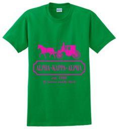 I so need this shirt.