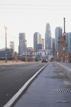 los angeles, city, and la image San Diego, San Francisco, Tumblr Scenery, Voyage Usa, Nova Orleans, Scenery Background, City Of Angels, California Dreamin', California Pictures