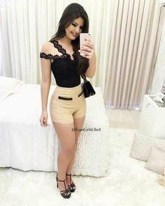 26 seguidores, 58 seguindo, 0 publicações - Veja as fotos e vídeos do Instagram de Marilene dos Santos Veiga (@marilene.veiga45)