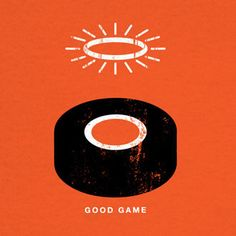 """""""Good Game Hockey"""" T-shirts ONLY AT http://www.barktees.com $19.99"""