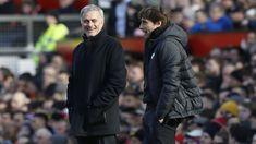 Manchester United 2 v Chelsea 1 – story of the match #News #Chelsea #Football #ManUtd #PremierLeague
