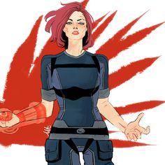 Mass Effect,фэндомы,Femshep,Commander Shepard,ME персонажи,marceline2174