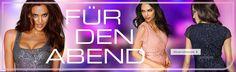 Im Jelmoli Online Mode Shop kannst du trendige Abendmode, von Spitzenkleidern über eleganten Blusen bis hin zu schönen Hosen zu attraktiven Preisen kaufen.  Kaufe hier deine Abendmode: http://www.onlinemode.ch/trendige-abendmode-online-bestellen/