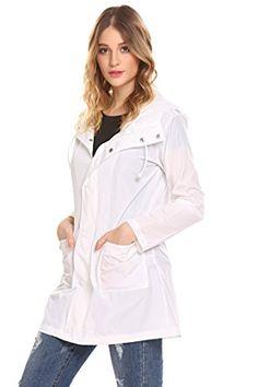 ouxiuli Mens Dwon Coat Lightweight Water-Resistant Packable Down Jacket