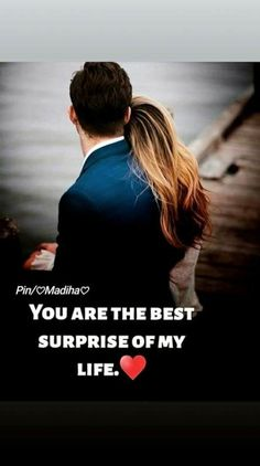 Funny relationship quotes for him like you trendy ideas Couples Quotes Love, Love Husband Quotes, True Love Quotes, Love Quotes For Her, Romantic Love Quotes, Couple Quotes, Strong Couples, Romantic Poetry, Love Pictures For Him