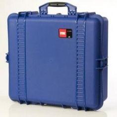 Underwater Kinetics - Model AMRE2700 Case