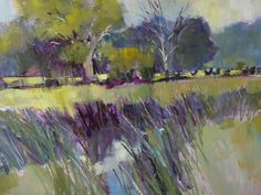 By Chris Forsey