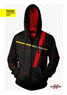 Borderlands 2 Designs So Good You'll Shoot Things To Get Them Zip Up Hoodies, Hooded Sweatshirts, Cool Outfits, Fashion Outfits, Fashion Wear, Fasion, Handsome Jack, Borderlands 2, Geek Gear