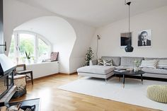 What would your dream living room look like? Do you enjoy the simplicity of pared back Scandi style? The cosiness of the Danish Hygge? Or perhaps you prefer an eclectic mix of colour, texture and pattern? Whatever your preference, the design and style of your living room form an important core to any home.