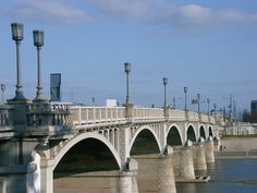 武庫大橋 muko bridge, nishinomiya city hyogo pref.