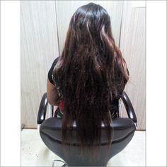 Permanent Hair Extensions in Delhi, Delhi, India
