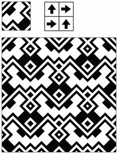 Adaptive Rugs & Tile Spin: The Curse of Truchet's Tiles