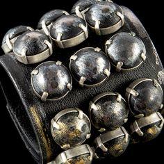 HUME Human Métissage   www.hu-me.eu  Jewelry Handmade in Italy