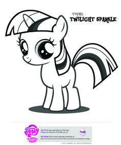 29 Best Mlp Coloring Pages Images Coloring Pages Colouring Pages