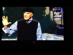 "Dr. Wayne Dyer - Last 5 Mins before You Sleep - YouTube.  I'm not into ""manifesting"", but I think that what you tell yourself all the time does play a role in your actions,  which then leave you with outcomes,  good and bad, in your life.   Being positive is always a good thing."