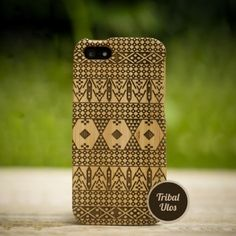Tribal Ulos Symbol of affection from bataknese - Ulos bamboo case ...