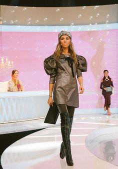 Editia 42 Fashion Art